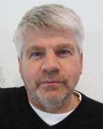 Reidar Kallestad