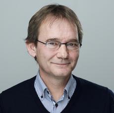 Ken Ove Sletthaug