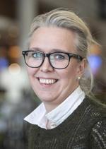 Kirsten Kverneland
