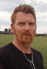 Haakon Andreas Alm