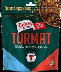 Gilde Turmat Lapskaus
