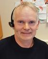 Asbjørn Høiland